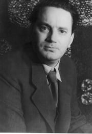 Thomas Wolfe, Collection ebook by Thomas Wolfe
