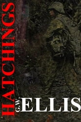Hatchings ebook by Greg Ellis