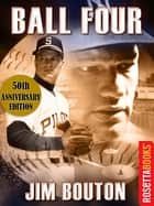 Ball Four ebook by Jim Bouton