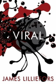 Viral ebook by James Lilliefors