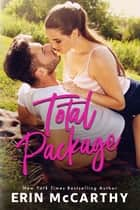 Total Package ebook by Erin McCarthy