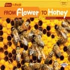 From Flower to Honey audiobook by