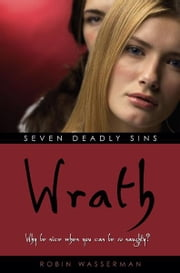 Wrath ebook by Robin Wasserman