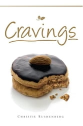 Cravings ebook by Christie Rushenberg