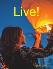 Live ebook by George Coman