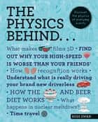 The Physics Behind... ebook by Russ Swan
