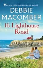 16 Lighthouse Road ebook by
