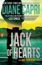 Jack of Hearts ebook by Diane Capri
