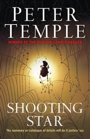 Shooting Star ebook by Peter Temple
