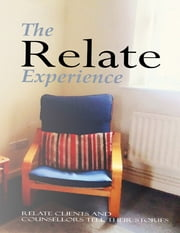 The Relate Experience ebook by Alan Cooper