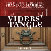 Vipers' Tangle Audiolibro by Francois Mauriac