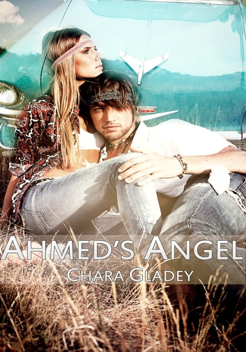 Ahmed's Angel ebook by Chara Gladey