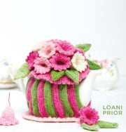 Pretty Funny Tea Cosies ebook by Loani Prior