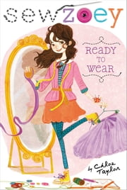 Ready to Wear ebook by Chloe Taylor,Nancy Zhang