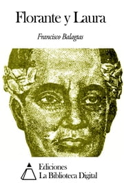 Florante y Laura ebook by Francisco Balagtas