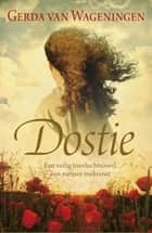 Dostie ebook by Gerda van Wageningen