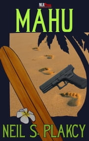 Mahu ebook by Neil Plakcy