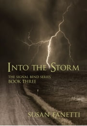 Into the Storm ebook by Susan Fanetti