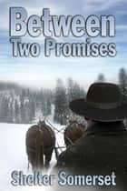 Between Two Promises ebook by Shelter Somerset