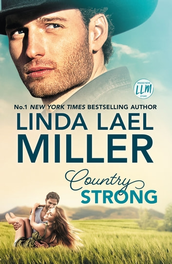 Country Strong ebook by Linda Lael Miller