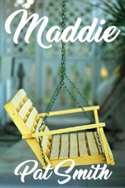 Maddie ebook by Pat Smith