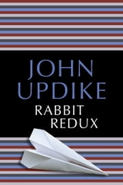 Rabbit Redux ebook by John Updike
