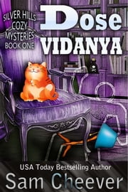 Dose Vidanya ebook by Sam Cheever