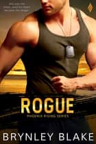 Rogue ebook by Brynley Blake