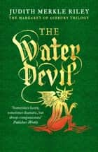The Water Devil ebook by