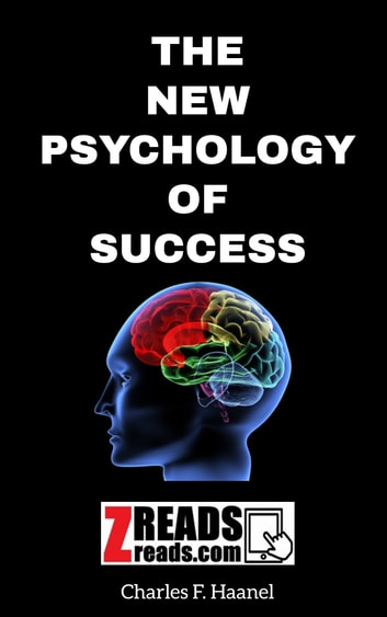 Charles F Haanel The New Psychology Ebook Download