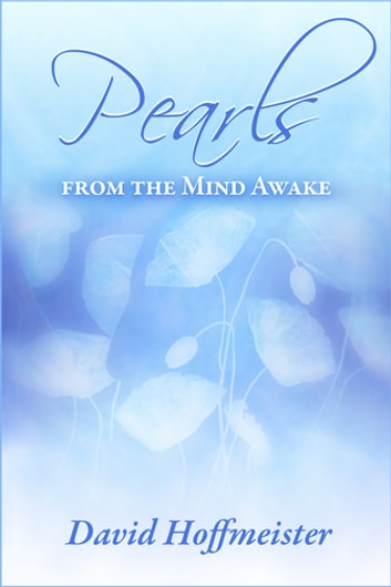 Pearls from the Mind Awake ebook by David Hoffmeister