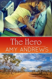 The Hero ebook by Amy Andrews