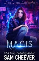 Magis ebook by