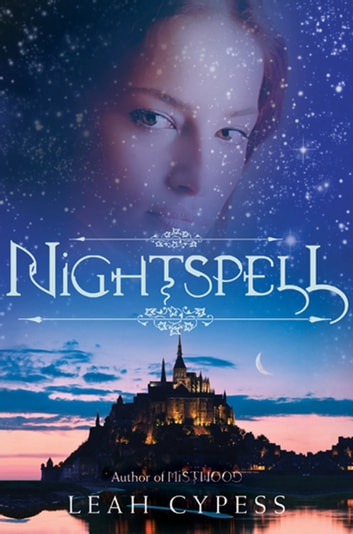 Nightspell ebook by Leah Cypess