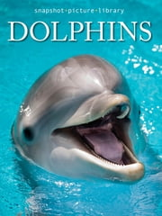Dolphins ebook by Snapshot Picture Library