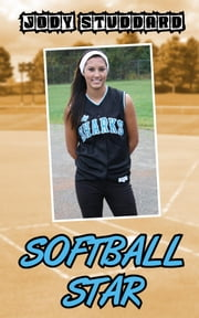 Softball Star ebook by Jody Studdard