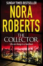The Collector ebook by