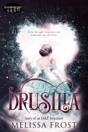 Drusilla ebook by Melissa Frost