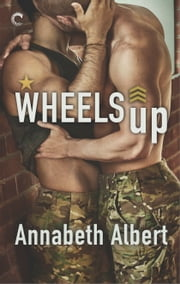 Wheels Up ebook by Annabeth Albert