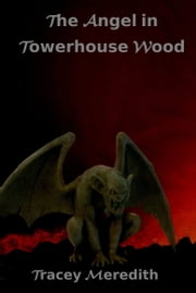 The Angel in Towerhouse Wood ebook by Tracey Meredith