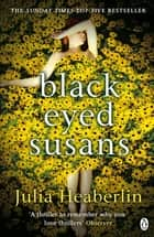 Black-Eyed Susans ebook by Julia Heaberlin