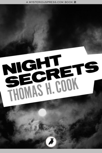 Night Secrets ebook by Thomas H. Cook