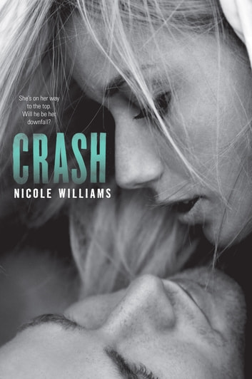 Crush Nicole Williams Ebook