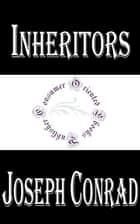 Inheritors eBook by Joseph Conrad
