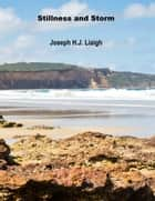 Stillness and Storm ebook by Joseph H.J. Liaigh