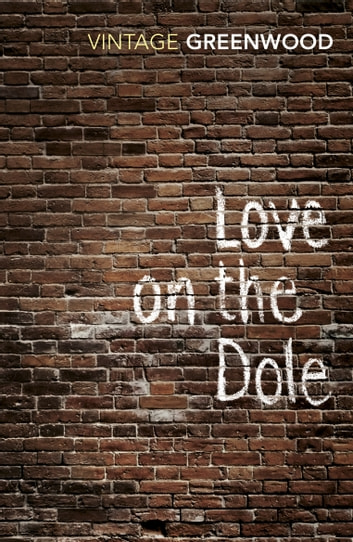 love on the dole review In this family drama set in the north country of england, an impoverished family attempts to live through the depression a young millworker falls in love with an.