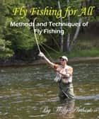 Fly Fishing for All ebook by Willy Artherton