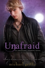 Unafraid ebook by Michael Griffo