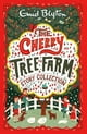 The Cherry Tree Farm Story Collection ebook by Enid Blyton