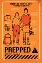 Prepped ebook by Bethany Mangle